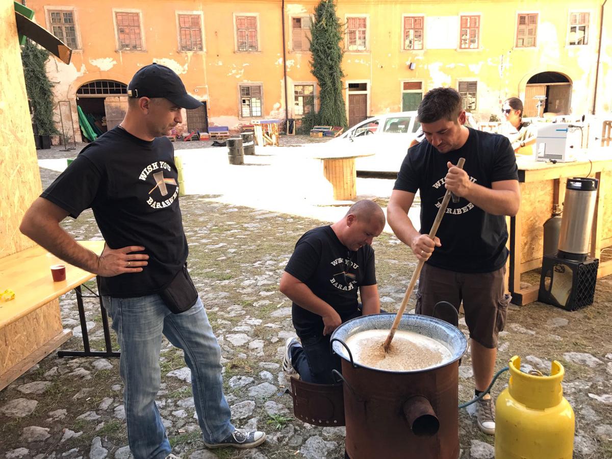 Valpovo Beer Festival