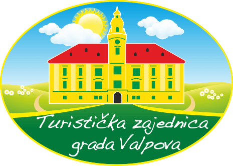 Turistička zajednica Grada Valpova