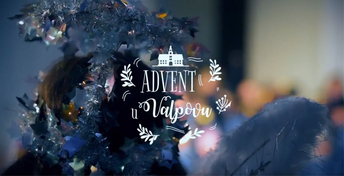 [VIDEO] Prisjetimo se Adventa 2017. godine