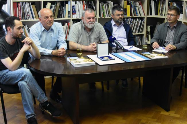 """PROJEKT """"VALPOVAČKI VLASTELINI PRANDAU I NORMANN"""" IDE DALJE – U listopadu dostupna još bogatija virtualna izložba i mrežni katalog"""