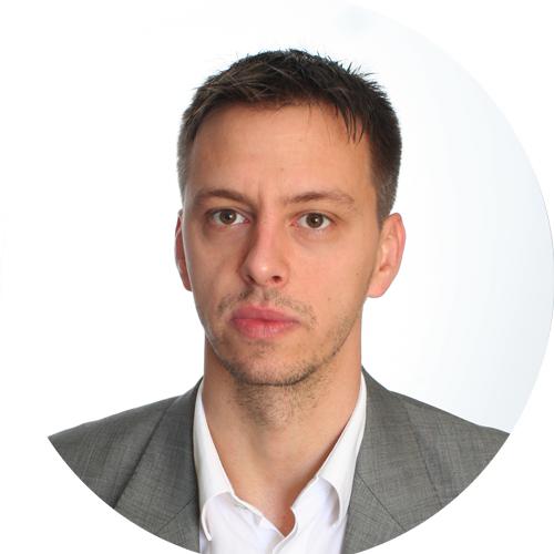 Eduard Lacković, mag.cult.