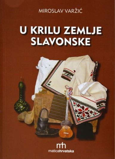 """DAN GRADA VALPOVA: Posjet vrtićaraca, predstavljanje zbirke poezije """"U krilu zemlje slavonske"""""""