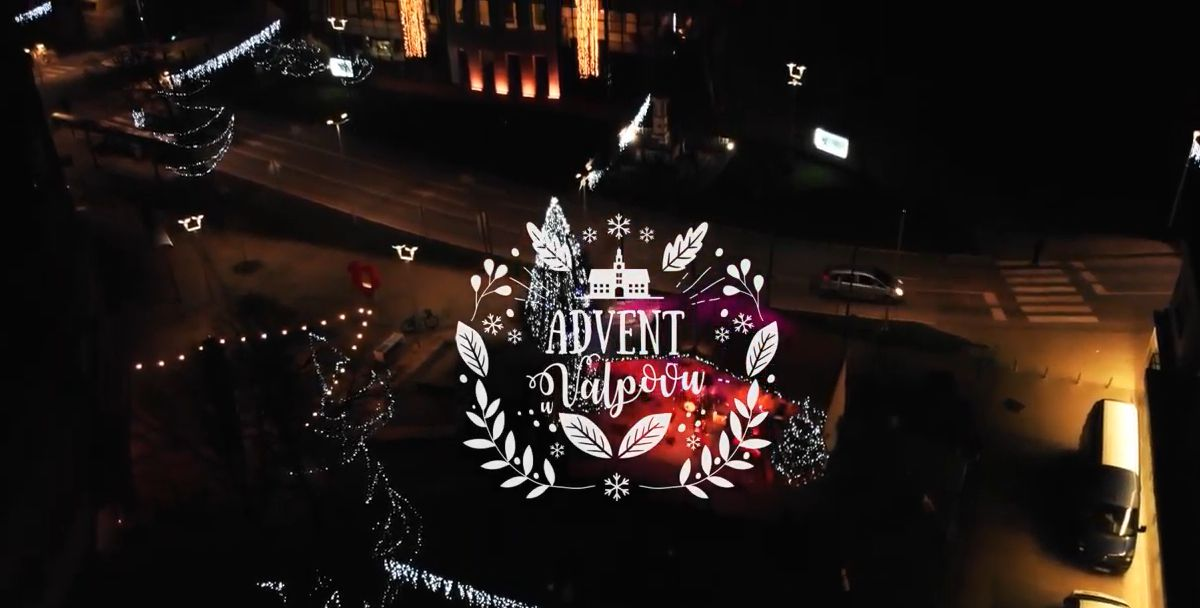 ADVENT U VALPOVU 2019. – VIDEO