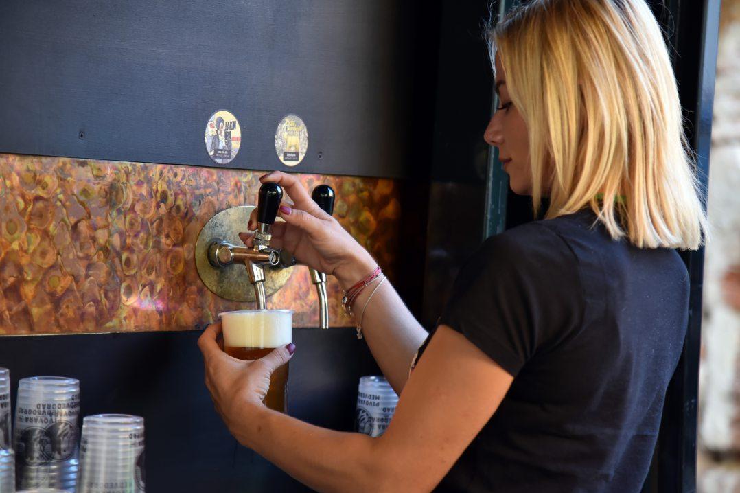 VIDEO Valpovo Craft beer fest Vol. 4!