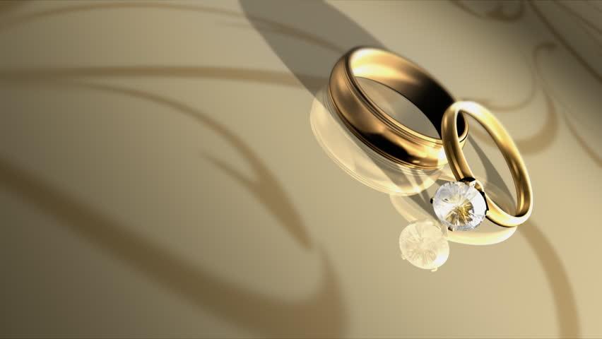 Javni poziv bračnim parovima koji u 2021. godini slave zlatni i dijamantni pir